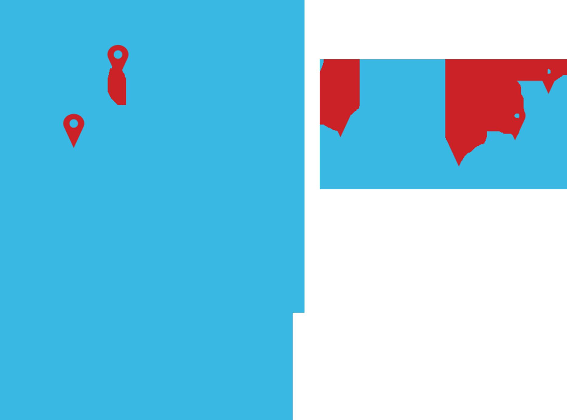 map-image